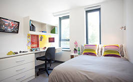 csm_265-x-165-london-student-accommodation-fulham-palace-road_19b1729735