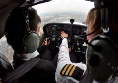 flight-instructor-training