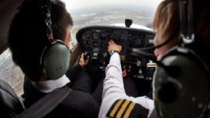 flight-instructor-training-300x211